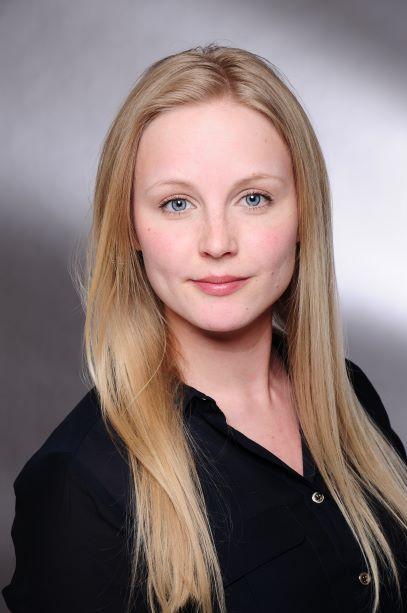 Lena Schwarz