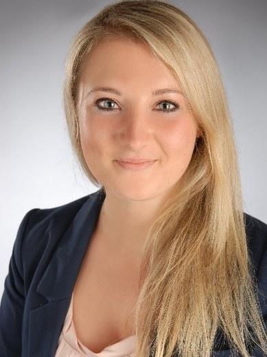 Maria Becker