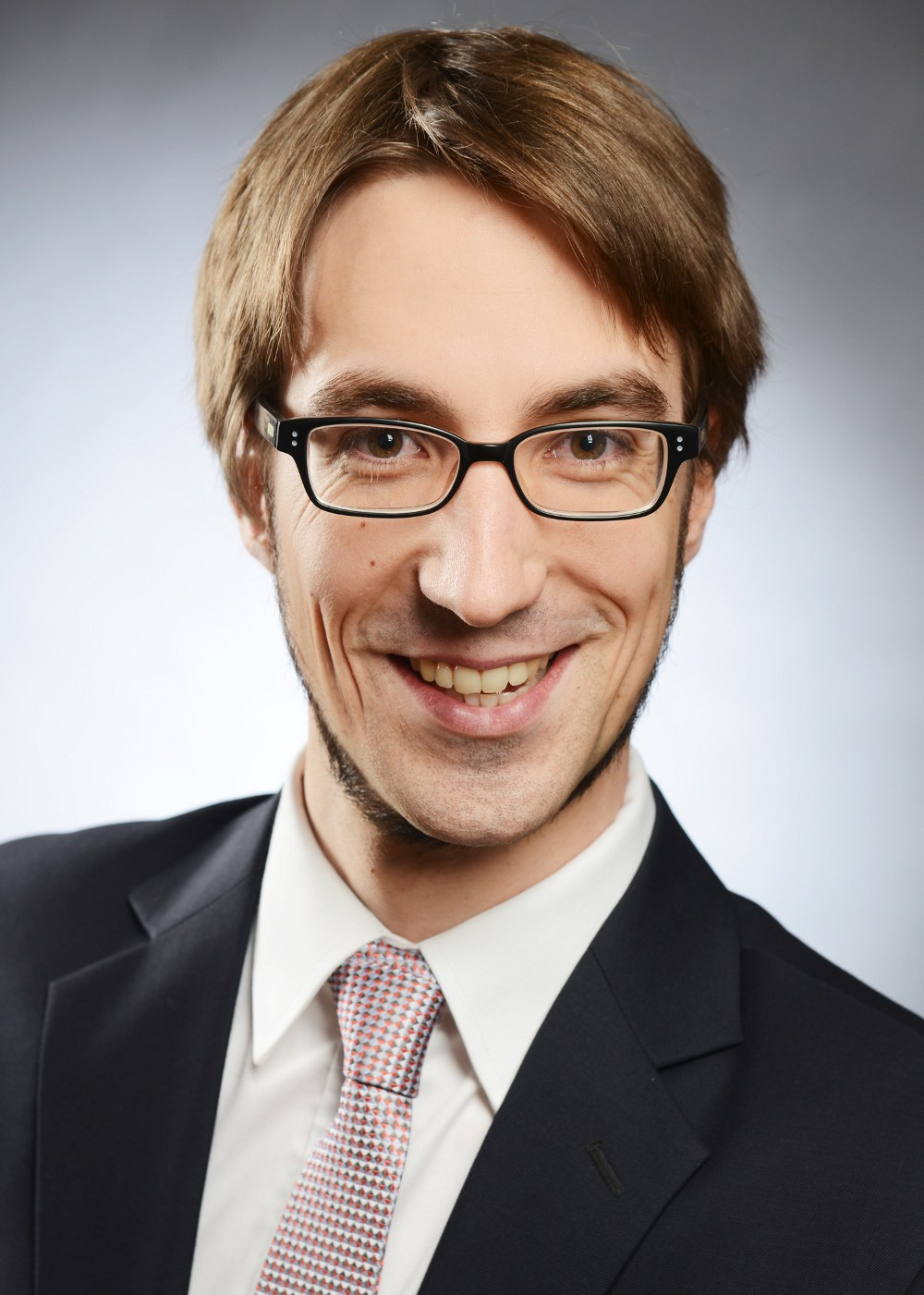 Peter Gladitz