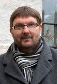 Thomas Weiler